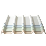 PVC foam sheet, PVC rigid sheet, PVC roof,PVC CORRUGATED SHEETS