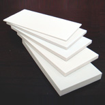 PVC foam sheet, PVC rigid sheet, HIPS FOAM SHEET  / PROHIPS,HIPS FOAM SHEET / PROHIPS