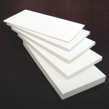 HIPS FOAM SHEET  / PROHIPS, HIPS FOAM SHEET / PROHIPS